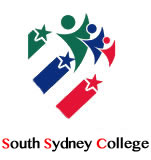 South Sydney College (SSC)