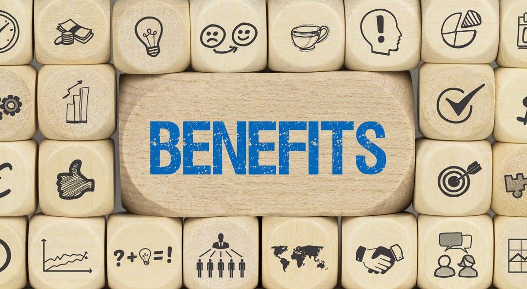 (Term 2) BSBPMG636 Manage benefits